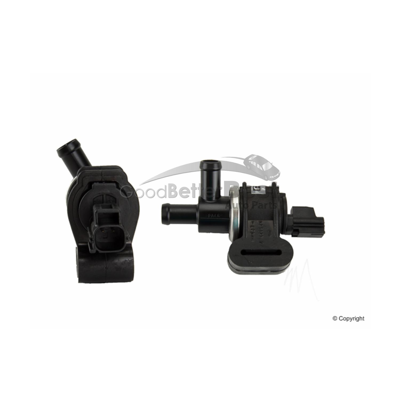 MAXX 55482K Billet Electronic Distributor 55-74 Big Block Chevy 366 396 427 454