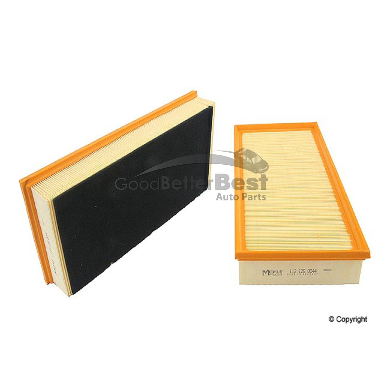 Black Sunmiao Simple Retro Magnetic Chain Shoulder Strap PU PU Shoulder Bag Messenger Bag