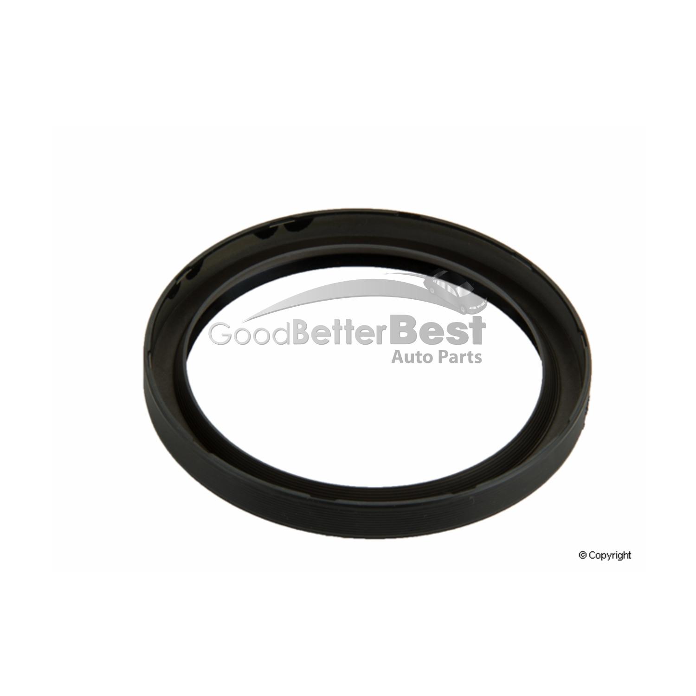 New Victor Reinz Engine Crankshaft Seal Rear 813712200 11340032582 BMW