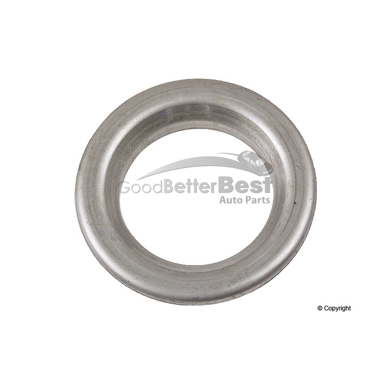 New Nippon Reinz Wheel Seal Rear Outer 8944415341 Acura Isuzu SLX Amigo  Trooper