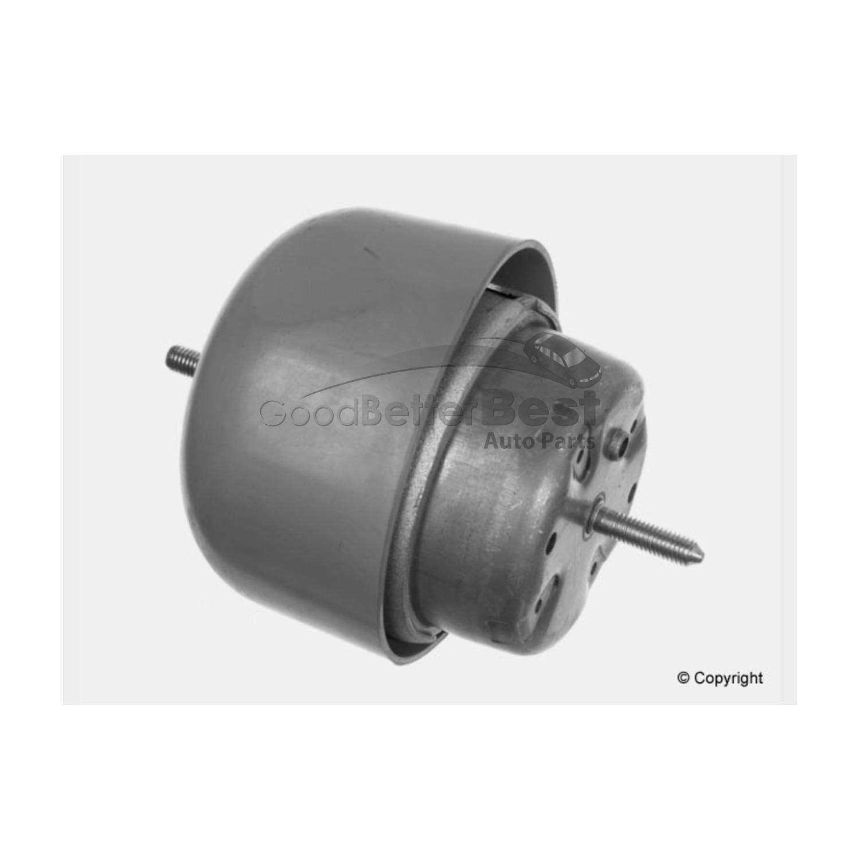 6926 8D0199382L For AUDI A4 1.8T VW Passat Engine Motor Mount Right Anchor