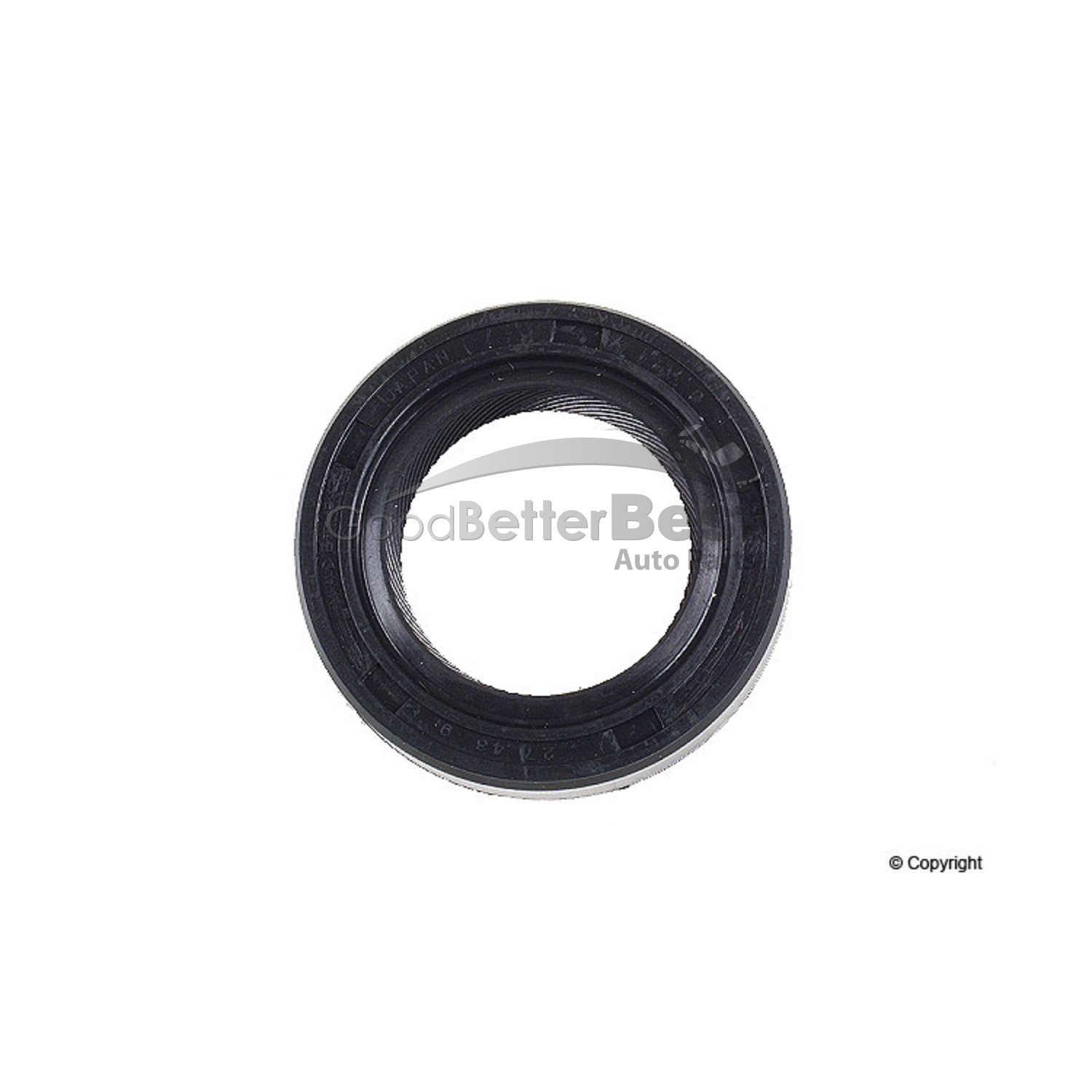New Stone Engine Camshaft Seal Front JF46205 91203PG6003
