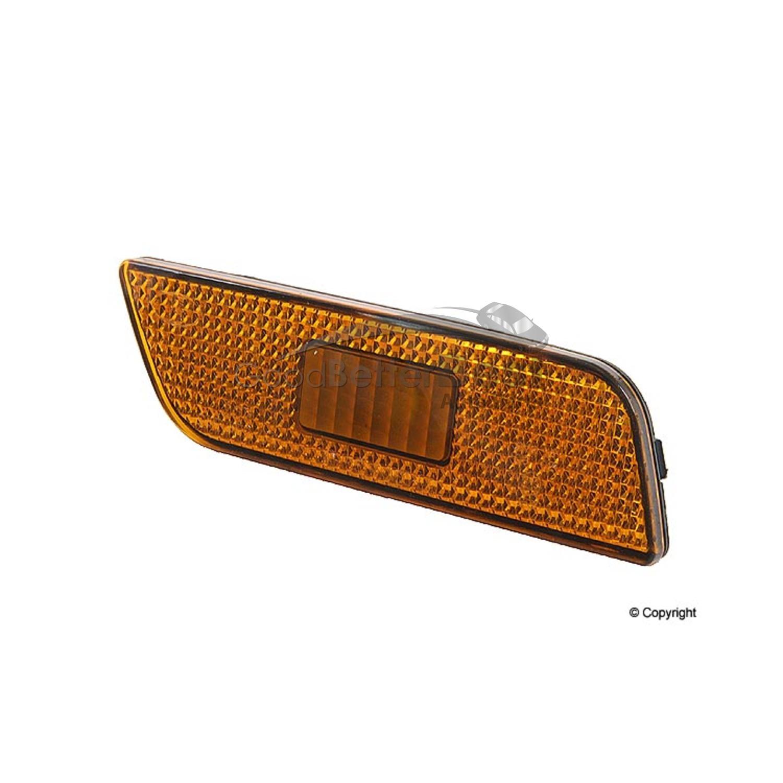 URO Parts 8658944 Left Side Marker Light