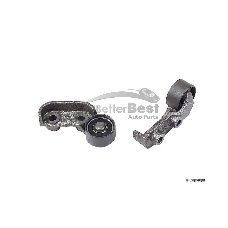 New Genuine Engine Timing Belt Roller 92810506700 For Porsche 928 Ebay