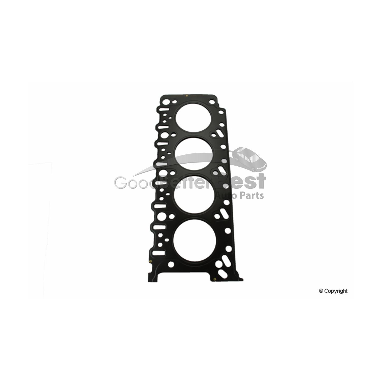 Porsche Cayenne 2003-2006 Engine Cylinder Head Gasket Genuine 94810417106