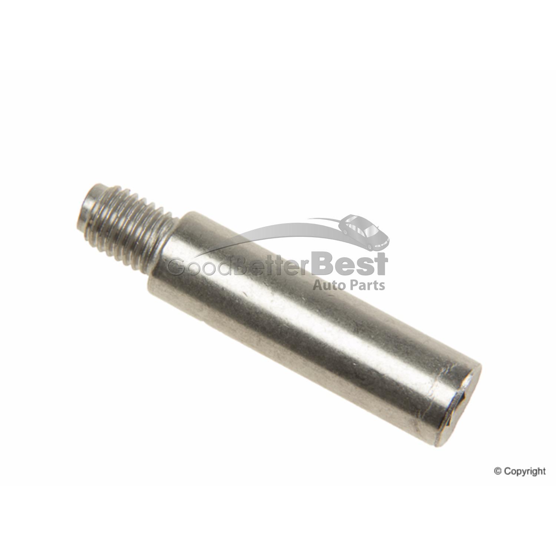 Ate 990049 Disc Brake Caliper Guide Pin
