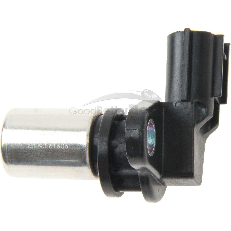 One New Genuine Engine Crankshaft Position Sensor 9091905002 for Lexus