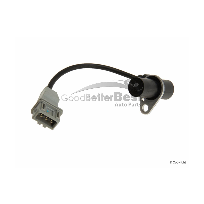 New Crank shsft Position Sensor 5WY3167A fits 2001-2005 Kia Rio Base 1.6L 1.5L
