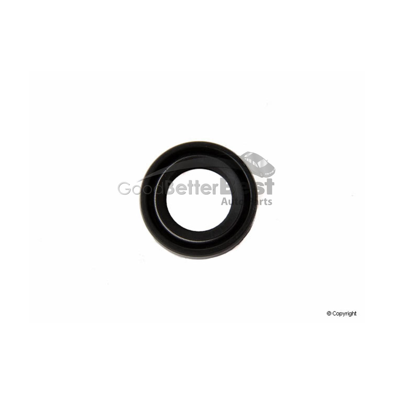 NEW Engine Oil Pump O-Ring /& Seal for Toyota Camry MR2 RAV4 Solara