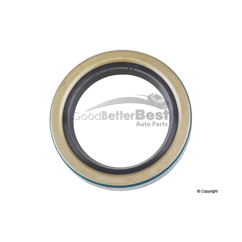 Eurospare Pinion Shaft Seal