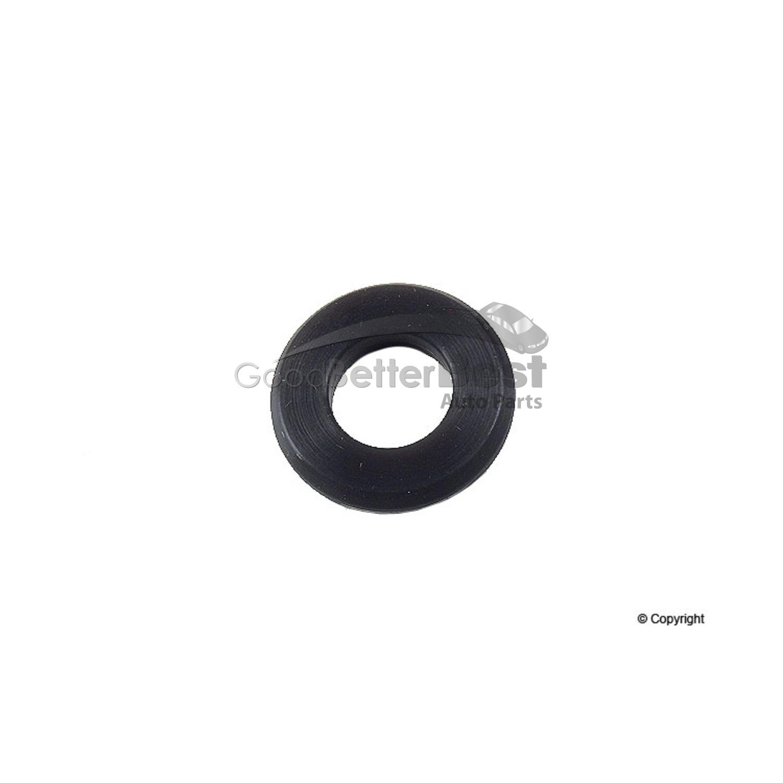 Valve Cover Bolt Grommet Kit Set of 14 for S-Type XKR Vanden Plas XJ8 XJR XK XK8