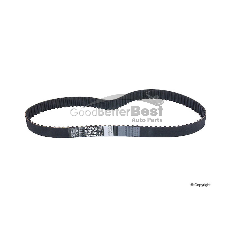 Chevrolet Timing Belt