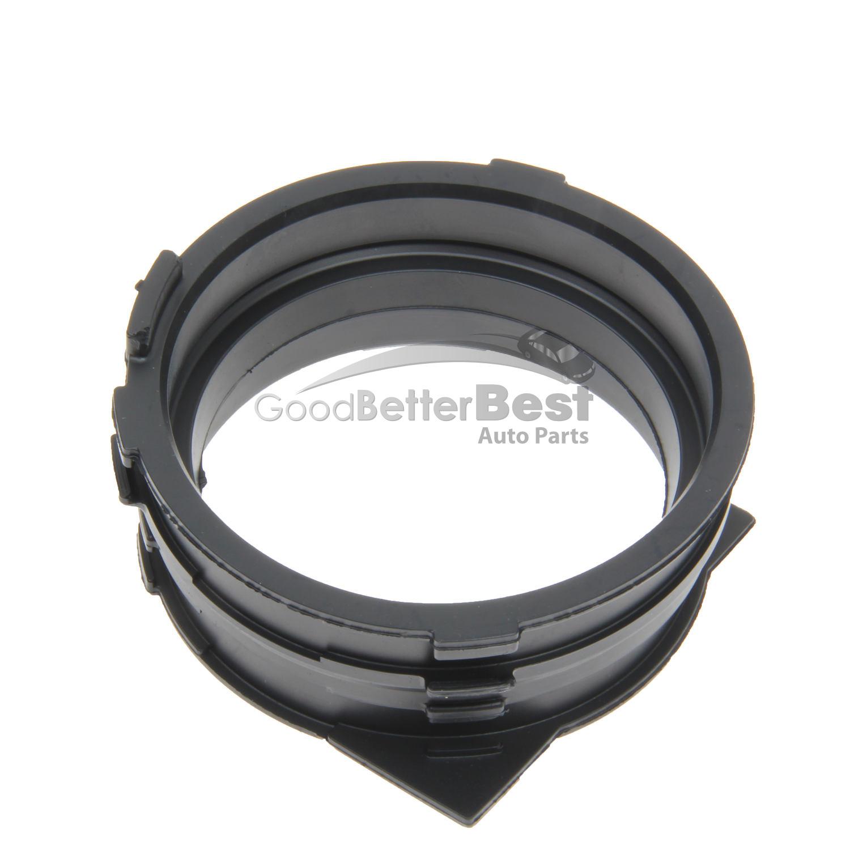 One New Febi Bilstein Fuel Injection Air Flow Meter Boot 46034 13541438761