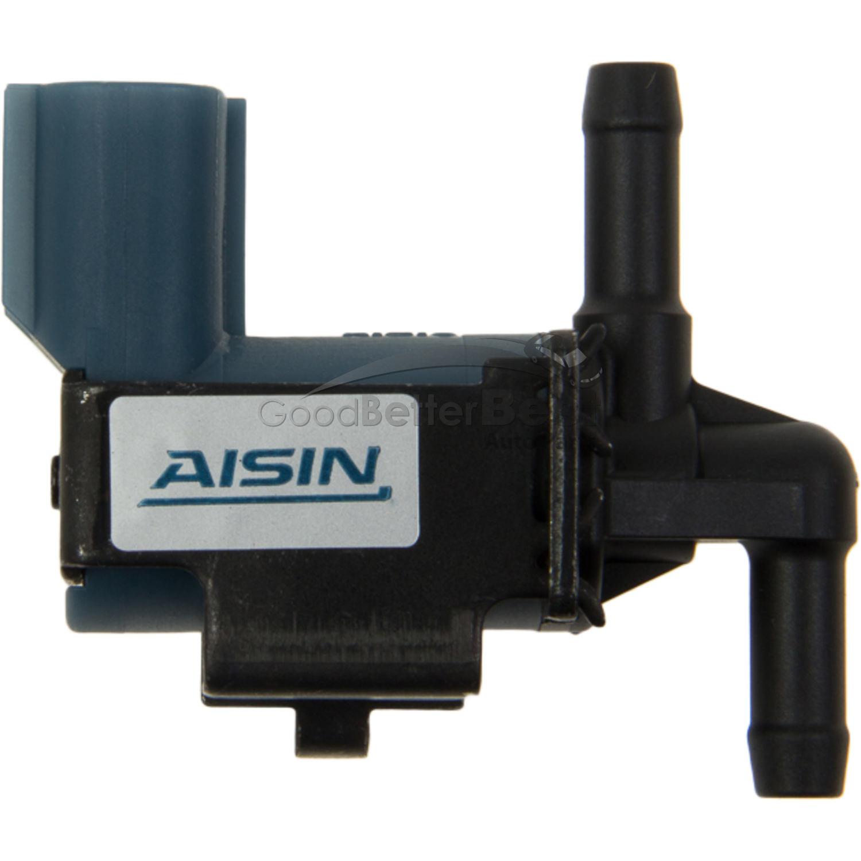 Emission Vacuum Valve Aisin VST-024